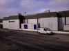 Manufacturing Facility - Barnoldswick - After Refurb