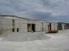 Industrial Development - Keighley - Before Refurb
